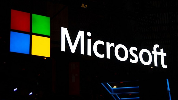Microsoft Office to Rebrand its Search Engine Name to MS Bing